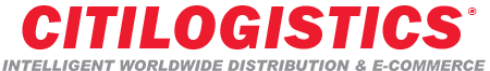 CitiLogistics Inc. Logo
